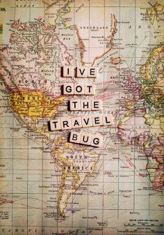 adventure-free-freedom-map-Favim.com-2099189